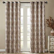 Hopecrest Single Curtain Panel