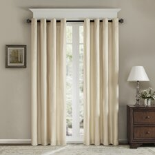 Westminster Single Curtain Panel