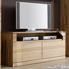 TV-Schrank Arcona