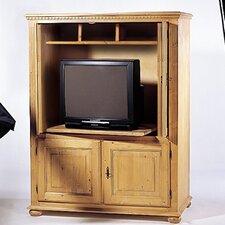 TV-Schrank Valentina