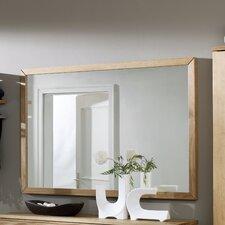Spiegel Arcona