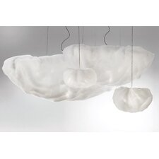 Nuvola 4 Light Pendant