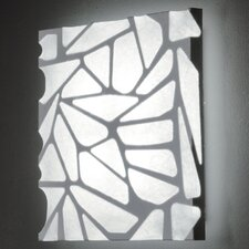 Grace 4 Light Wall Sconce