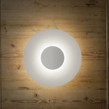 Thor Wall / Celing Sconce