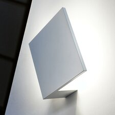 Puzzle 1 Light Wall / Celing Sconce