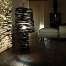 Curl My Light Floor Lamp