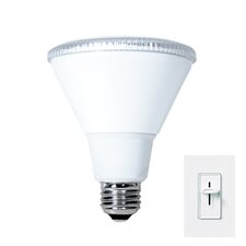 15W LED Light Bulb