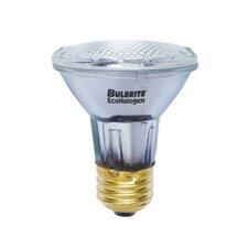 39W 130-Volt Halogen Light Bulb (Set of 5)