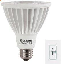 14W LED Light Bulb