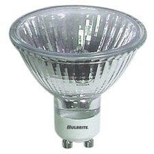 75W 120-Volt Halogen Light Bulb (Set of 3)
