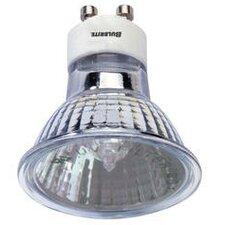 50W 120-Volt Halogen Light Bulb (Set of 5)