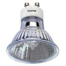 50W Frosted 120-Volt Halogen Light Bulb (Set of 4)