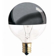 120-Volt Light Bulb (Set of 3)
