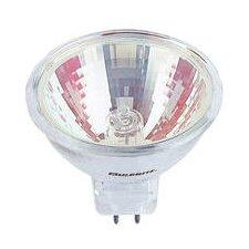 Bi-Pin 12-Volt Halogen Light Bulb (Set of 6)