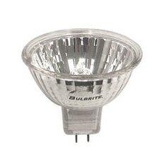 Bi-Pin 12-Volt Halogen Light Bulb (Set of 3)