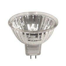 Bi-Pin 75W 12-Volt Halogen Light Bulb (Set of 8)