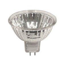 Bi-Pin 24-Volt Halogen Light Bulb (Set of 7)