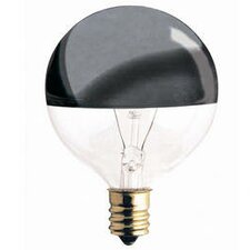 120-Volt Light Bulb (Set of 5)
