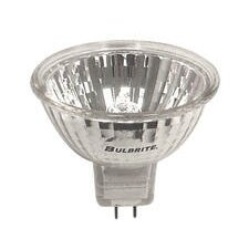 Bi-Pin 12-Volt Halogen Light Bulb (Set of 11)