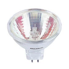 Bi-Pin 10W 12-Volt Halogen Light Bulb (Set of 5)