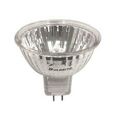 Bi-Pin 10W 12-Volt Halogen Light Bulb (Set of 7)