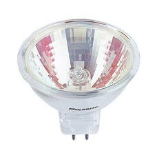20W 24-Volt Halogen Light Bulb (Set of 4)