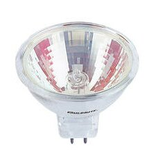 Bi-Pin 6-Volt Halogen Light Bulb (Set of 5)