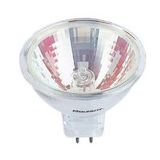 Bi-Pin 5W 12-Volt Halogen Light Bulb (Set of 5)