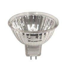 Bi-Pin 50W 24-Volt Halogen Light Bulb (Set of 7)