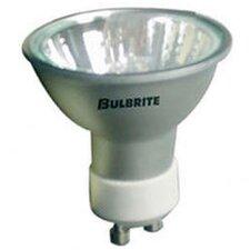 Silver 120-Volt Halogen Light Bulb (Set of 3)