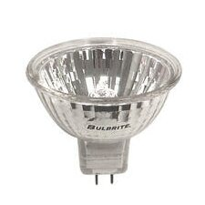 Bi-Pin 35W 12-Volt (3500K) Halogen Light Bulb (Set of 3)