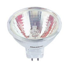 Bi-Pin 20W 24-Volt Halogen Light Bulb (Set of 4)
