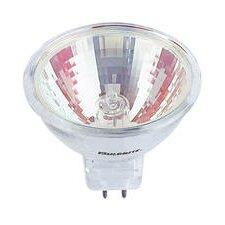 Bi-Pin 20W 24-Volt Halogen Light Bulb (Set of 5)