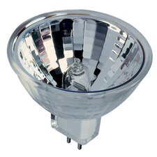 Bi-Pin 65W 12-Volt Halogen Light Bulb (Set of 8)