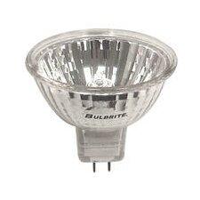 Bi-Pin 50W 12-Volt Halogen Light Bulb (Set of 3)