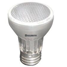 75W 120-Volt (2800K) Halogen Light Bulb (Set of 5)