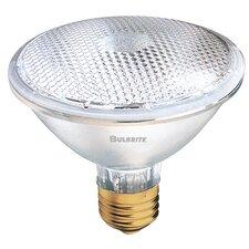 50W 120-Volt (3000K) Halogen Light Bulb (Set of 4)