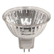 Bi-Pin 12 - Volt (2700K) Halogen Light Bulb (Pack of 10) (Set of 2)