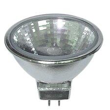 50W 12-Volt (3050K) Halogen Light Bulb (Set of 2)