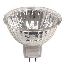 Bi-Pin (2800K) Halogen Light Bulb