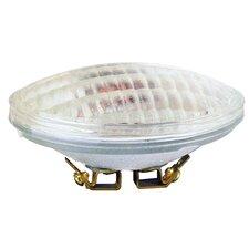 12 - Volt (2700K) Halogen Light Bulb (Set of 3)