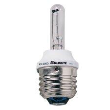 (2700K) Halogen Light Bulb (Pack of 10)