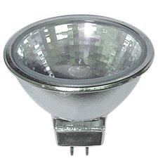 Bi-Pin 12 - Volt Halogen Light Bulb (Set of 2)