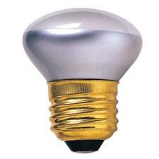 40W Grey (2600K) Incandescent Light Bulb (Set of 9)