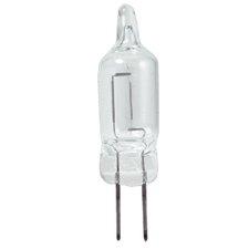 12-Volt Xenon Light Bulb (Set of 3)