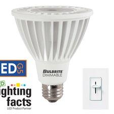 14W Dimmable LED PAR30 Light Bulb