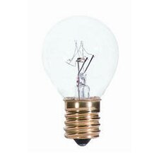40W Sign and Indicator Bulb (Set of 25)
