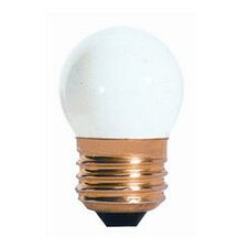 7.5W 130-Volt Night Replacement Light Bulb (Set of 25)