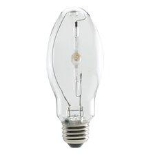 150W (4000K) ED17 Light Bulb (Set of 2)