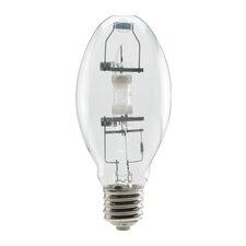 175W (4000K) Light Bulb (Set of 2)